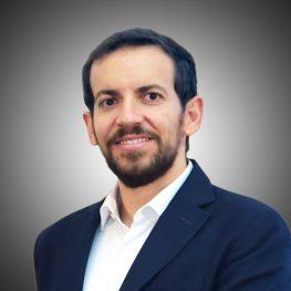 DR. FRANCISCO PALAO REINÉS