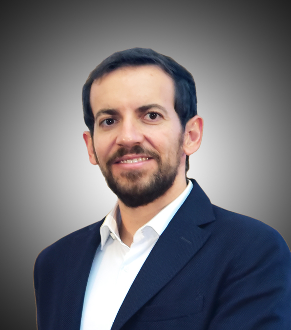 Dr.-Francisco-Palao
