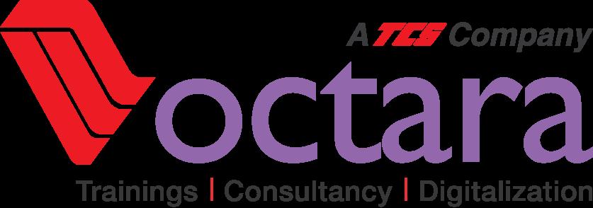 Octara