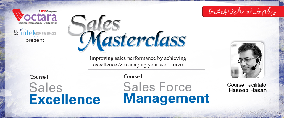 Sales Masterclass – Web Banner-April-May-2019