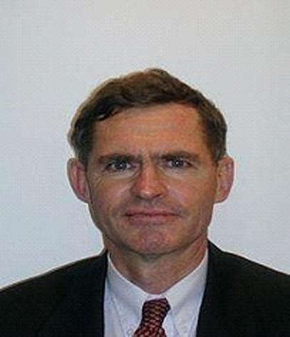 JIM TRUSCOTT