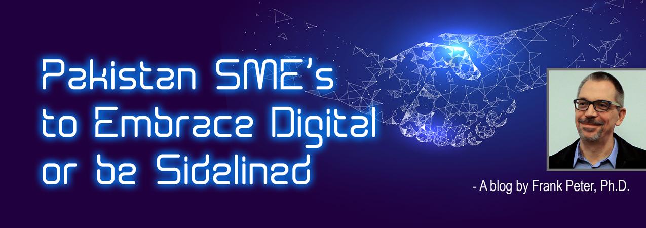Embrace Digital Blog Header