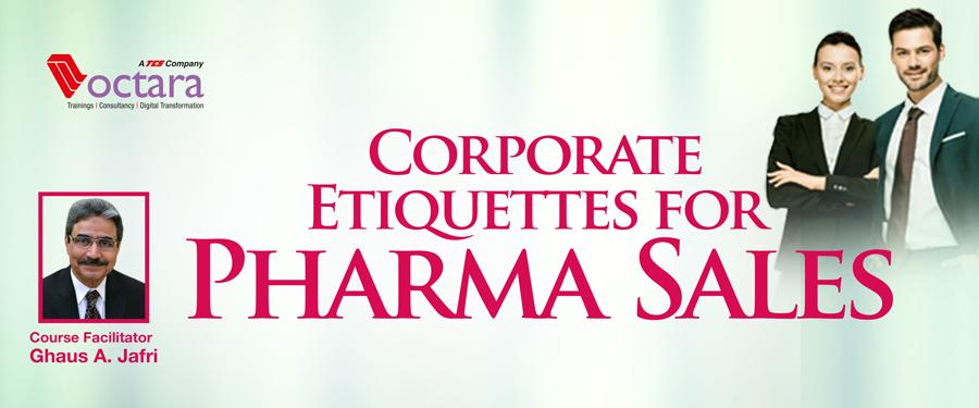 Web Banner CE4SP